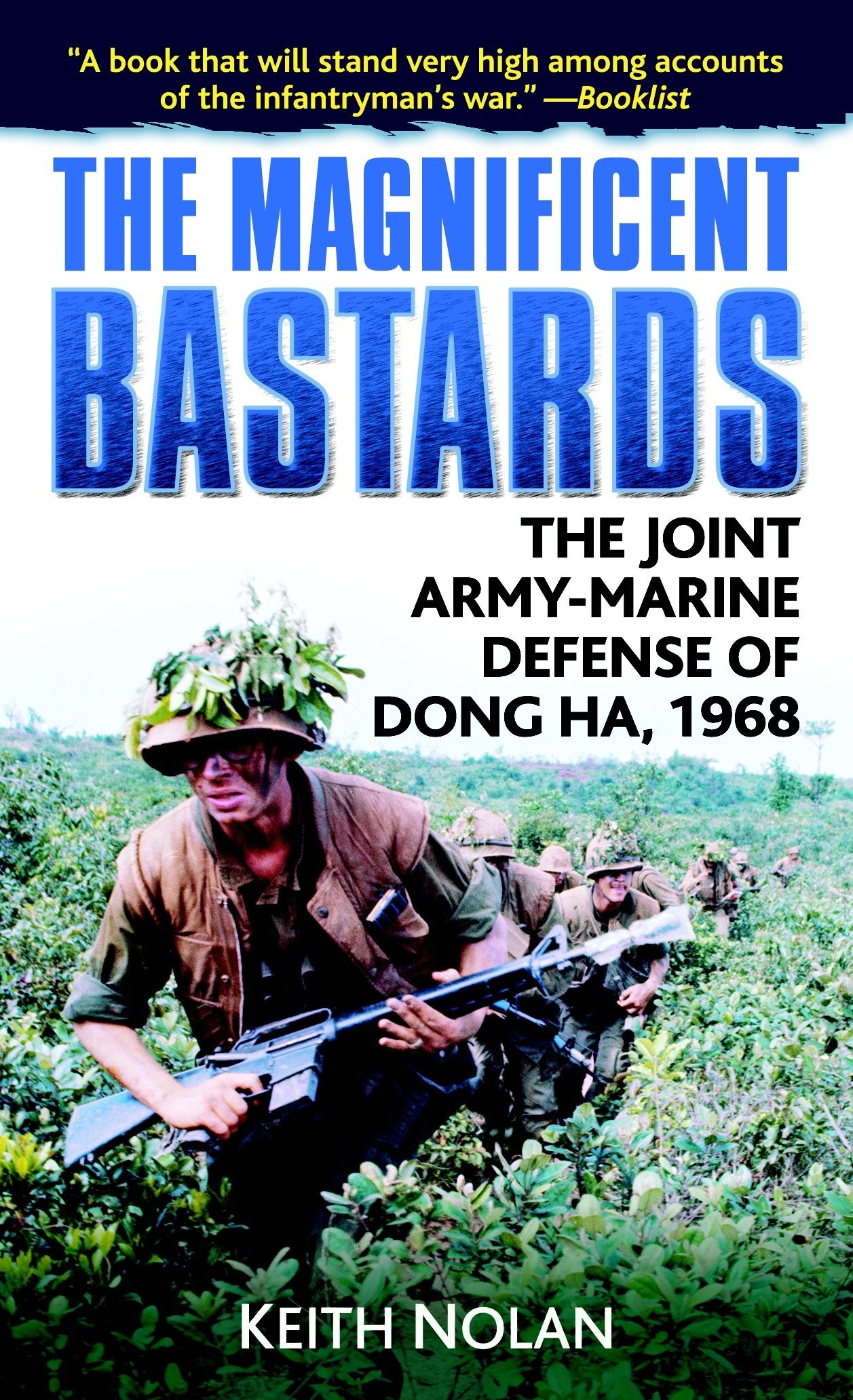 the-magnificent-bastards-the-joint-army-marine-defense-of-dong-ha-1968