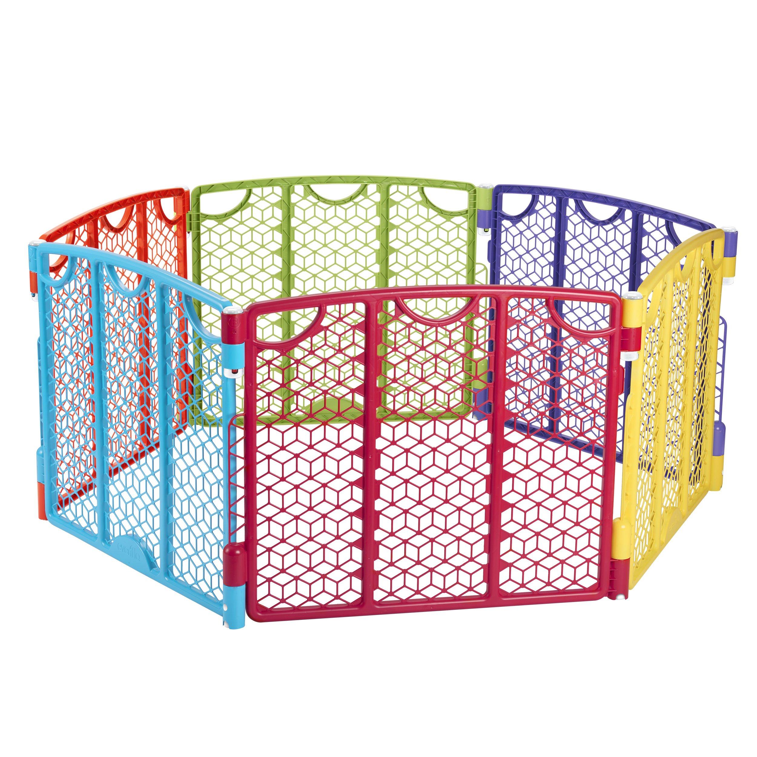 Amazon Baby Care Play Mat Foam Floor Gym Non Toxic Non Slip