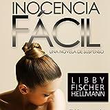 Inocencia Facil: (Spanish version of Easy Innocence)