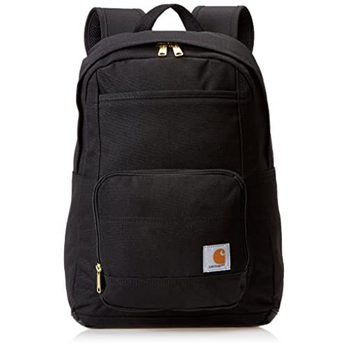 Extra Large Backpack with Laptop Sleeve: Amazon.com