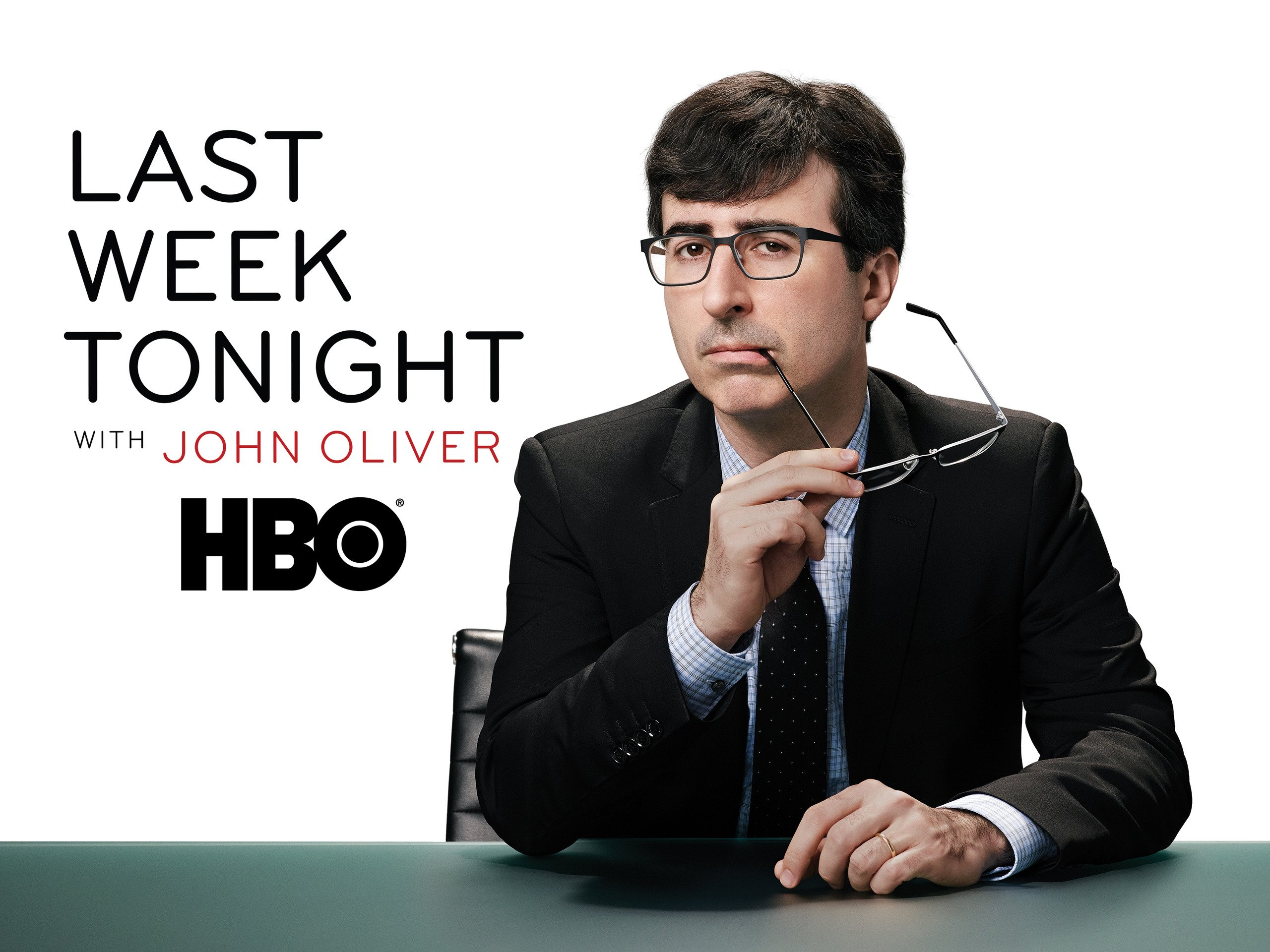Last Week Tonight (Season 8) Episode 10 Watch Online on HBO Channel Star Cast & Review