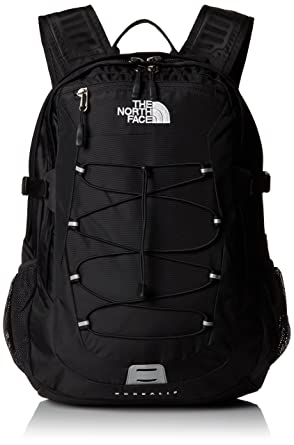88fb72303577 Amazon.com  The North Face Borealis