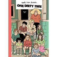 One Dirty Tree