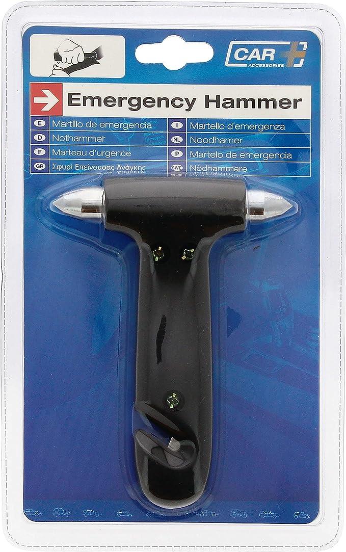 Sumex 3012362 Nothammer Auto
