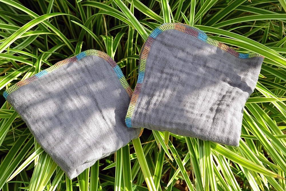 Schnullerkette mit Namen Sternclip Wei/ß mit Herz und lachender Wolke Schmetterling Geburt Taufe Geschenk individuell M/ädchen