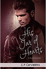 His Jar of Hearts: A Broken Fairy Tale Kindle Edition