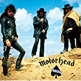 Ace of Spades (Vinyl)