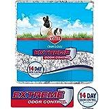 kaytee 100533085 clean & cozy extreme odor control pet bedding, 65L 升