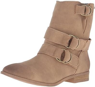Women's Bixby Slouch Boot