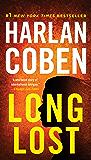Long Lost (Myron Bolitar Book 9)