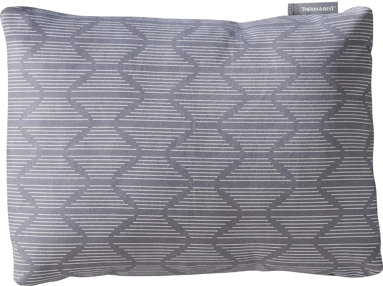 Amazon.com: Therm-a-Rest Trekker - Funda de almohada para ...