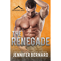 The Renegade (The Rockwell Legacy Book 3) (English Edition)