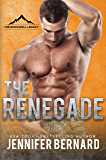 The Renegade (The Rockwell Legacy Book 3)
