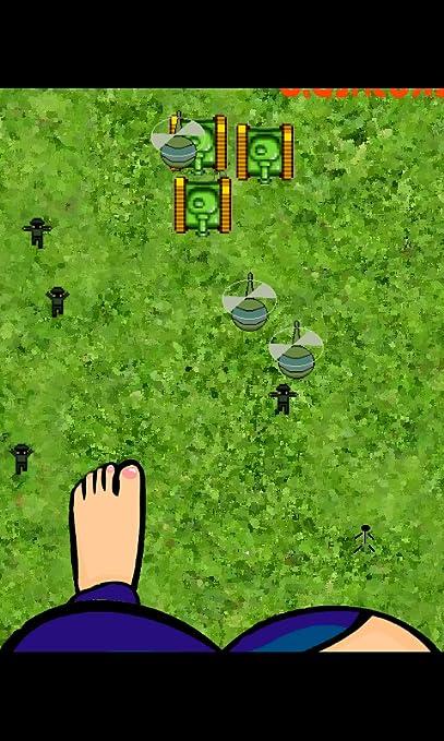 Giantess Games On Roblox Legit Free Robux Groups