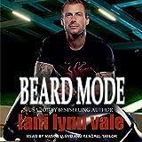 Beard Mode: Dixie Warden Rejects MC Series, Book 1
