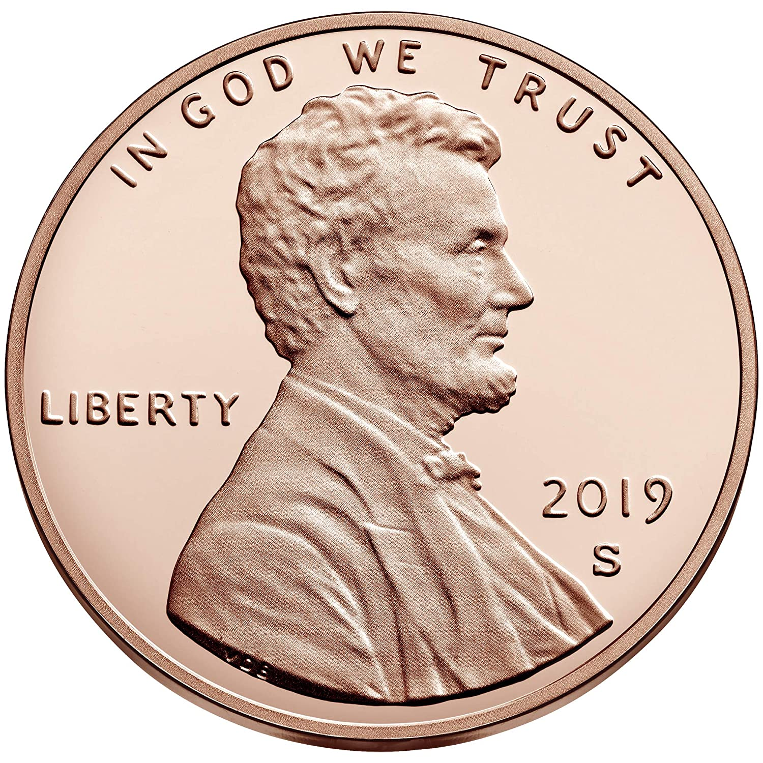 2016-P 2016-D LINCOLN PENNY CENT OBW BU ROLLS SET!!!