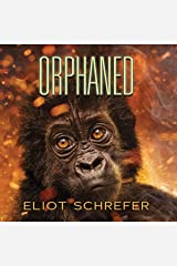 Orphaned Audible Audiobook