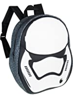 Star Wars Boys Star Wars Stormtrooper Backpack