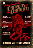 Tales from the Canyons of the Damned: No. 13