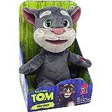 Dragon-i Toys 迷你会说话的汤姆