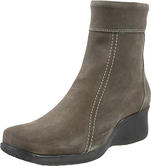 La Canadienne Women's Felicia Boot