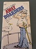 Away Boarders