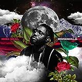 Moonwalk - EP