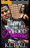 Diary of a Hood Princess