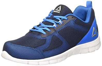 8947af58b73 Reebok Men s Super Lite Running Shoes  Buy Online at Low Prices in ...