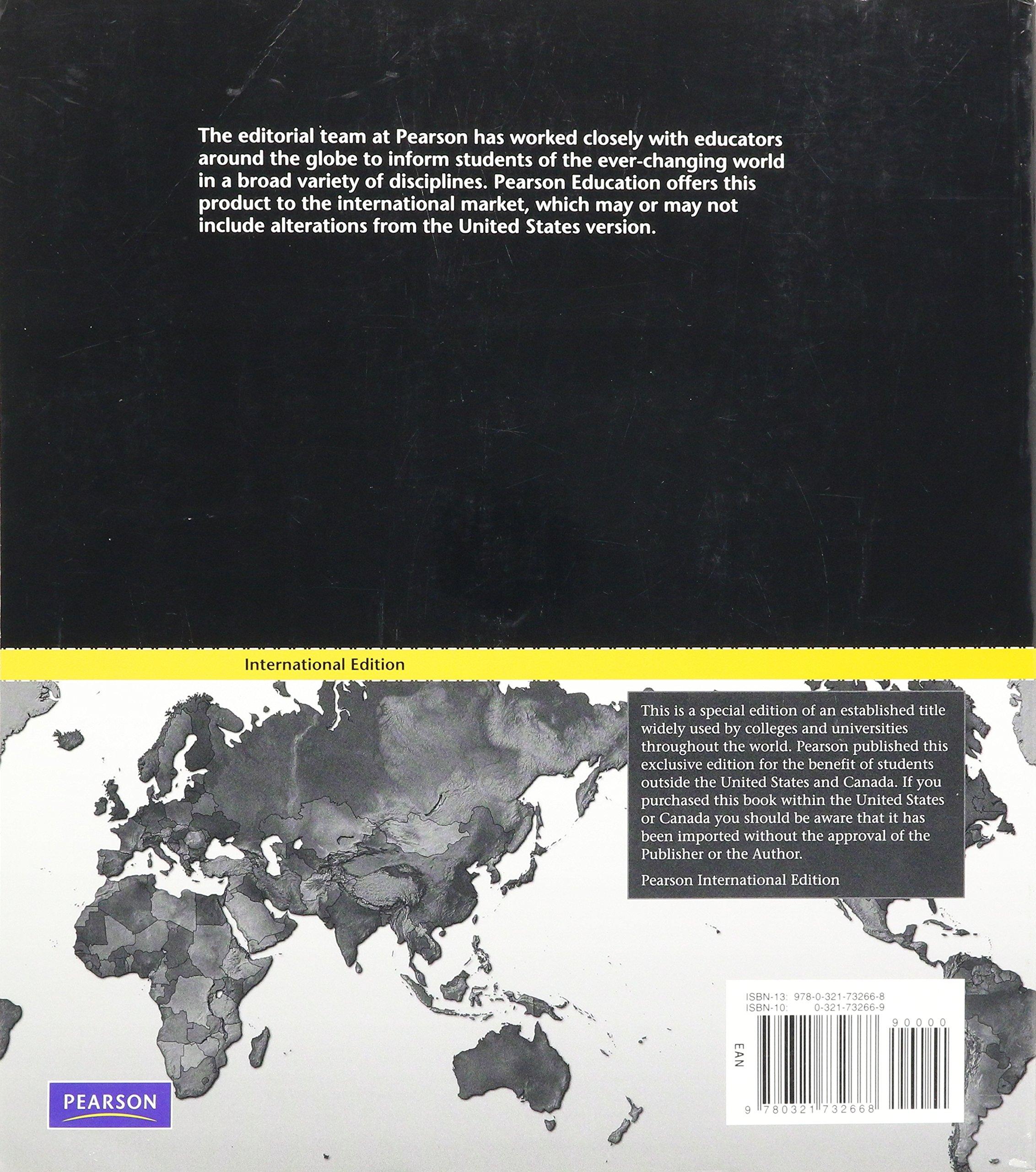 The anatomy coloring book kapit download - Human Anatomy International Version Martini Timmons Tallitsch 9780321732668 Amazon Com Books