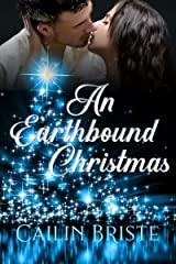 An Earthbound Christmas Kindle Edition