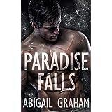 Paradise Falls (A Romantic Suspense)