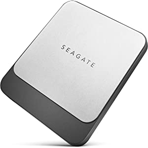 Storage From Samsung, Seagate, Lexar, LaCie, PNY On Sale for Up to 46% Off [Deal]