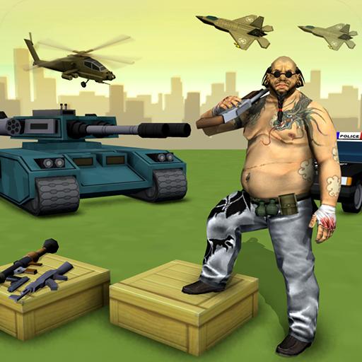 gun simulator games - 8