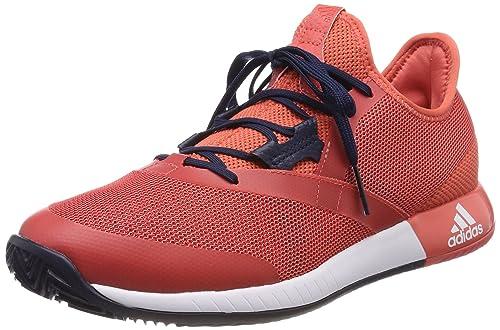 a0acef2b1 adidas Men s Adizero Defiant Bounce Fitness Shoes