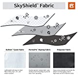 Classic Accessories SkyShield Heavy Duty 5th
