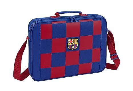 Cartera Extraescolares de FC Barcelona 1ª Equip. 19/20 ...