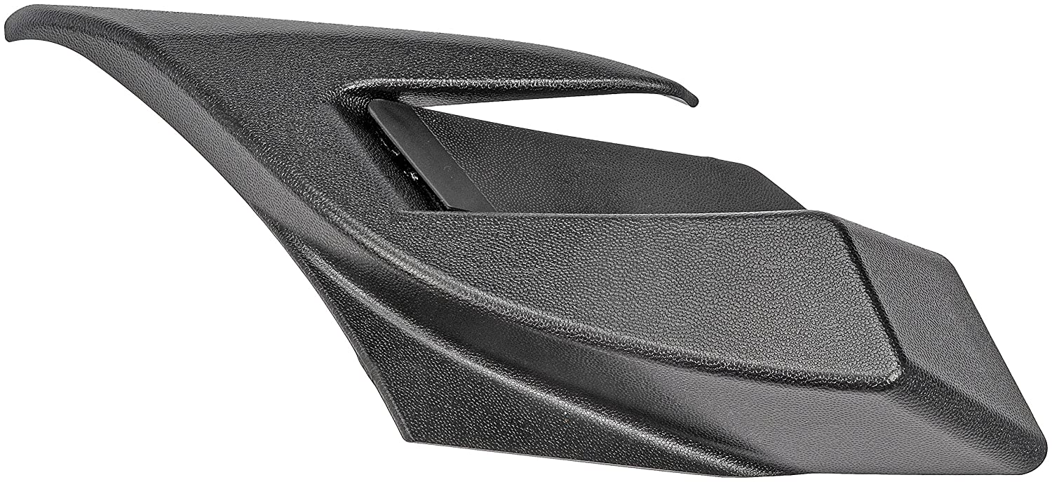 Dorman 30041 Cowl Cover