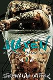 Maxen (Kinky Shine Book 2)