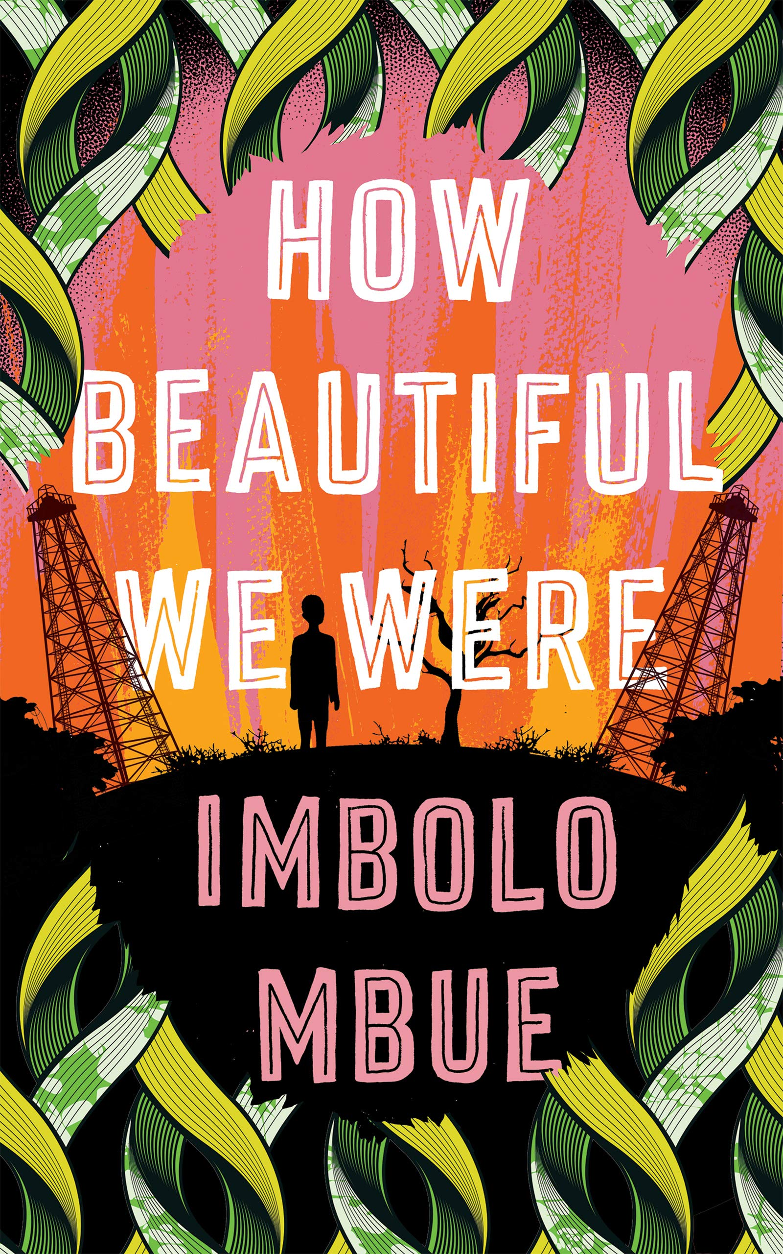 Buy How Beautiful We Were Book Online at Low Prices in India | How  Beautiful We Were Reviews & Ratings - Amazon.in