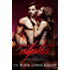 How To Meet Your Alpha: Alpha Singles, Cruising with Alphas