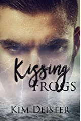 Kissing Frogs Kindle Edition
