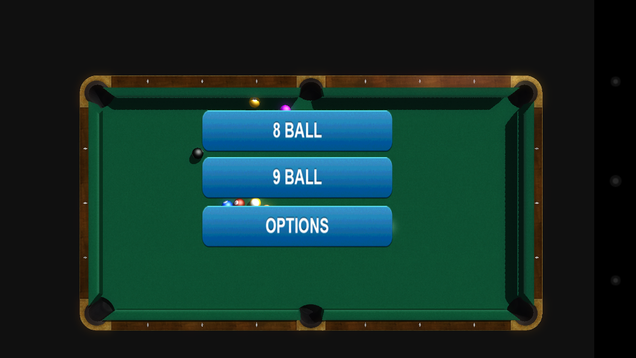 8 and 9 Ball Pool (Billiard): Amazon.es: Appstore para Android