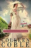 The Lightkeeper's Daughter (A Mercy Falls Novel Book 1)
