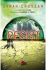 Resist: Breathe 2 Kindle Edition