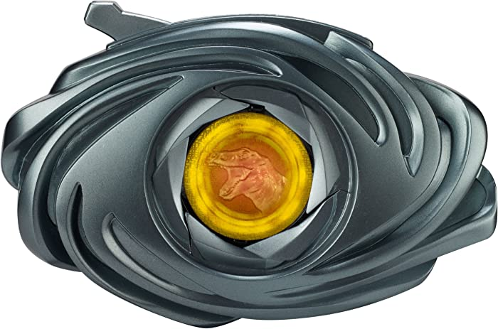 Top 9 Ninja Power Coins