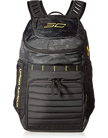 09ed1e54a809 Under Armour SC30 Undeniable Backpack