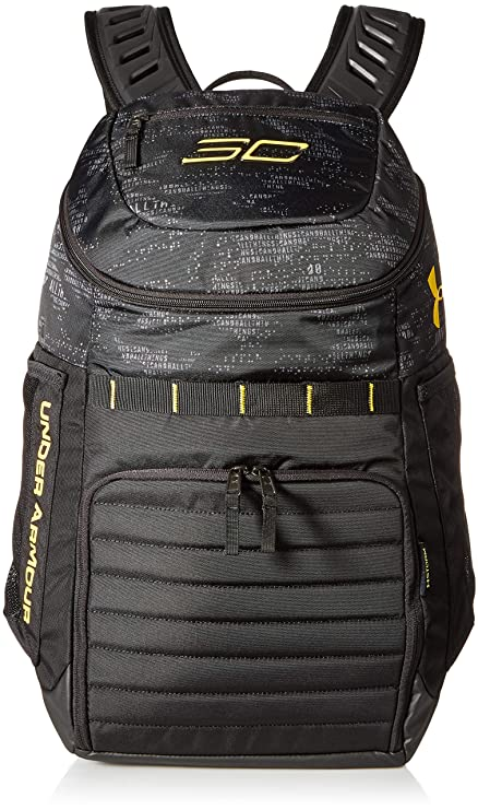 95e0c5707dec Under Armour SC30 Undeniable Backpack