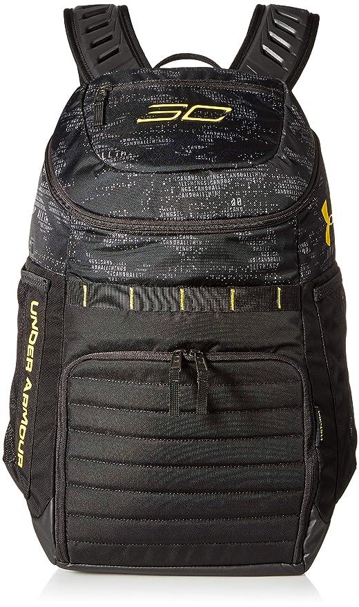 c60a4de17112 Amazon.com  Under Armour SC30 Undeniable Backpack  Sports   Outdoors