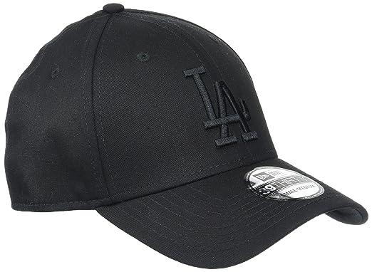 fd779ec6a27 ... league 9forty adjustable hat aa817 a994d  canada new era los angeles  dodgers stretch fit cap 3930 39thirty curved visor l xl ec5d0